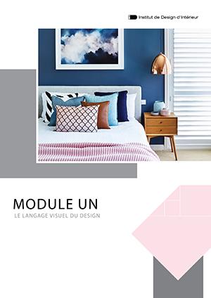 l 39 institut de design d int rieur france. Black Bedroom Furniture Sets. Home Design Ideas