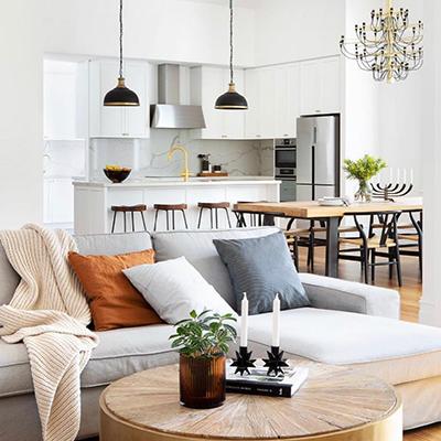 cours de design d int rieur cours en ligne france. Black Bedroom Furniture Sets. Home Design Ideas
